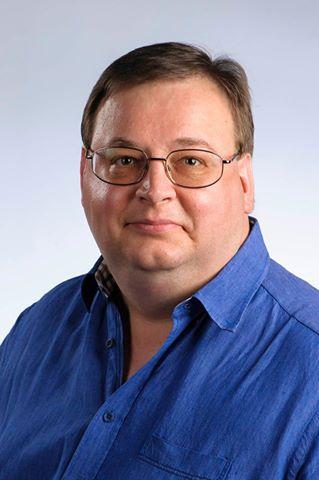 audioaffin's avatar