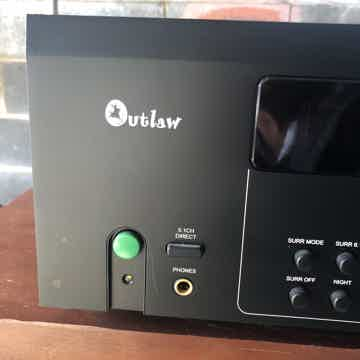 Outlaw Audio 1050