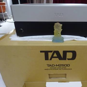 TAD LABS M2500