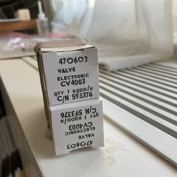 Totaldac d1-tube mk ii