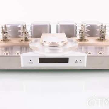 Shanling CD-T100 Tube CD Player