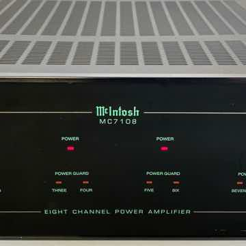 MC-7108
