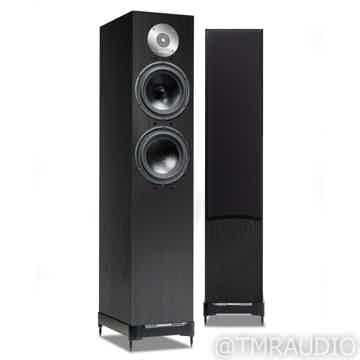 D7.2 Floorstanding Speakers