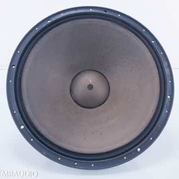 "Lansing 401-17 Vintage Single 15"" Woofer (2/2)"