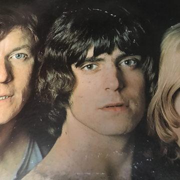terry reid 1968 TERRY REID GROUP BANG BANG You're terry reid