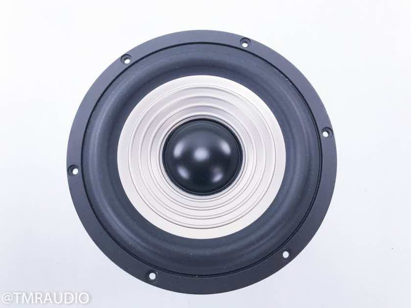 "Meiloon 6.5"" Titanium Cone Woofer Servo Sensor 252TM (Genesis / Infinity?) (14052)"