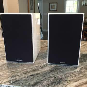 Piega Classic 3.0 Speaker