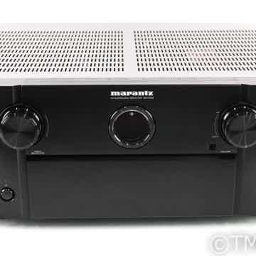 SR7008 9.2 Channel Home Theater Receiver