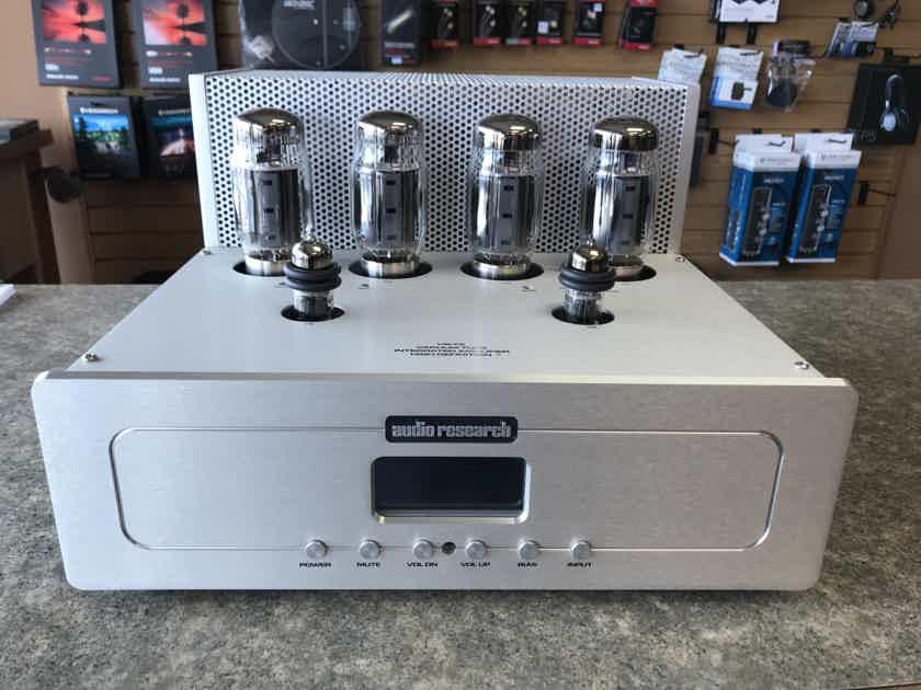 Audio Research VSi75 VERY CLEAN!