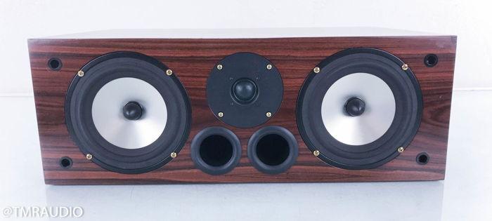 Joseph Audio