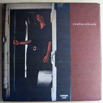 Jonathan Edwards  - Jonathan Edwards  - 1971 Capricorn ...