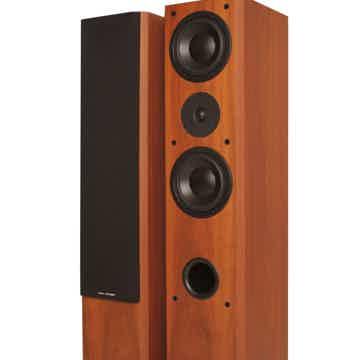 MFV3 Super Floor Speaker
