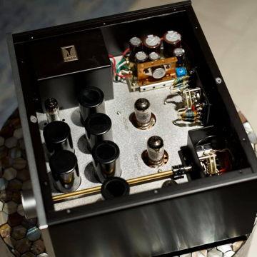 Kondo AudioNote Japan GE-1