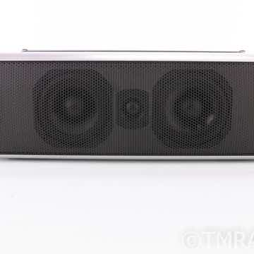 ATC C4CA Active Center Channel Speaker