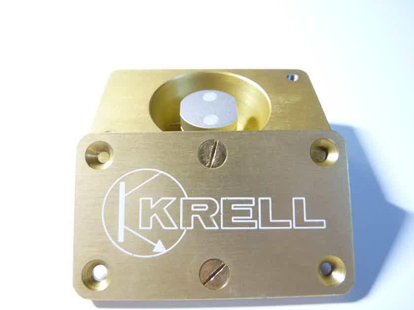 Miyabi Krell KC-200 rare phono cartridge LOMC