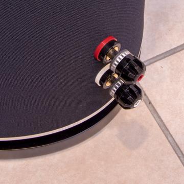 Ubiq Audio Model 1