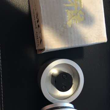 has stylus and cover original box