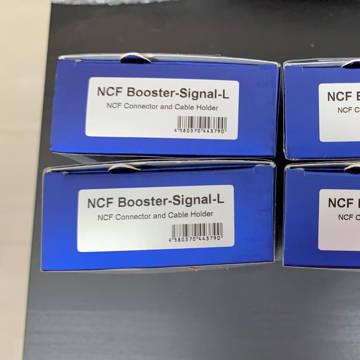 Furutech NCF Booster Signal L