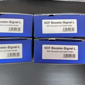 NCF Booster Signal L