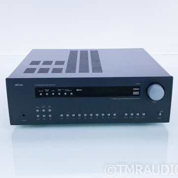 Arcam DiVA AVR300 7.1 Channel Home Theater Receiver