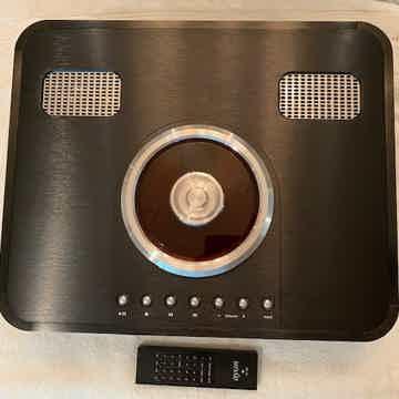 Ayon Audio CD-5