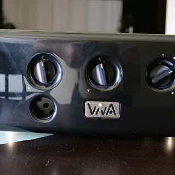 VIVA Linea