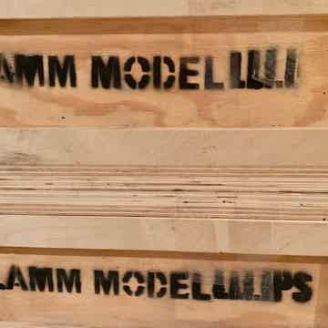 Lamm Industries LL.1.1