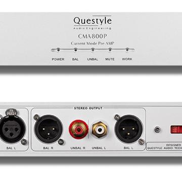 Questyle CMA800P