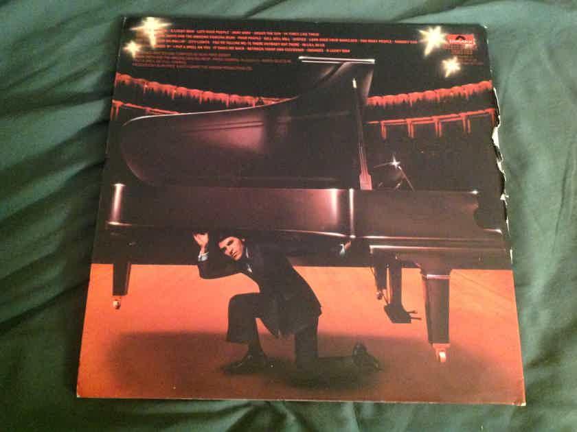 Alan Price  Performing Price 2 LP Set Polydor Records U.K.