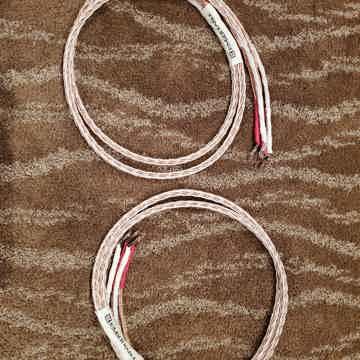 Kimber kable 8tc biwire