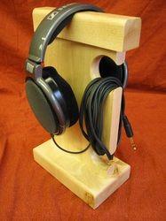 Audio Elegance