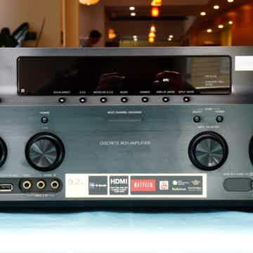 STR-DA5800ES