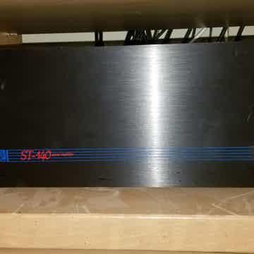 B&K ST140