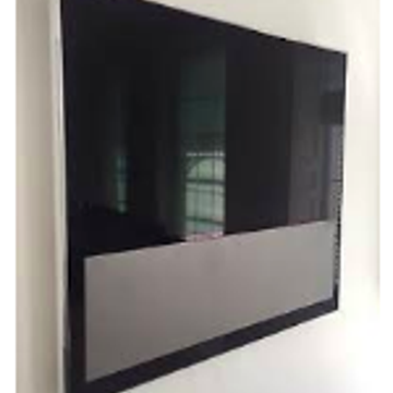 BeoVision 10-46 Television Wall Mounted