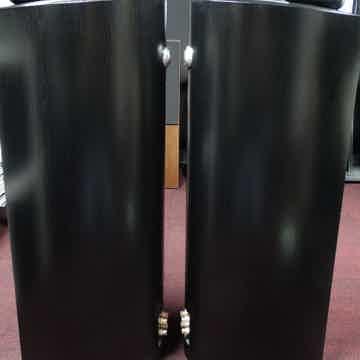 B&W (Bowers & Wilkins) Nautilus 803