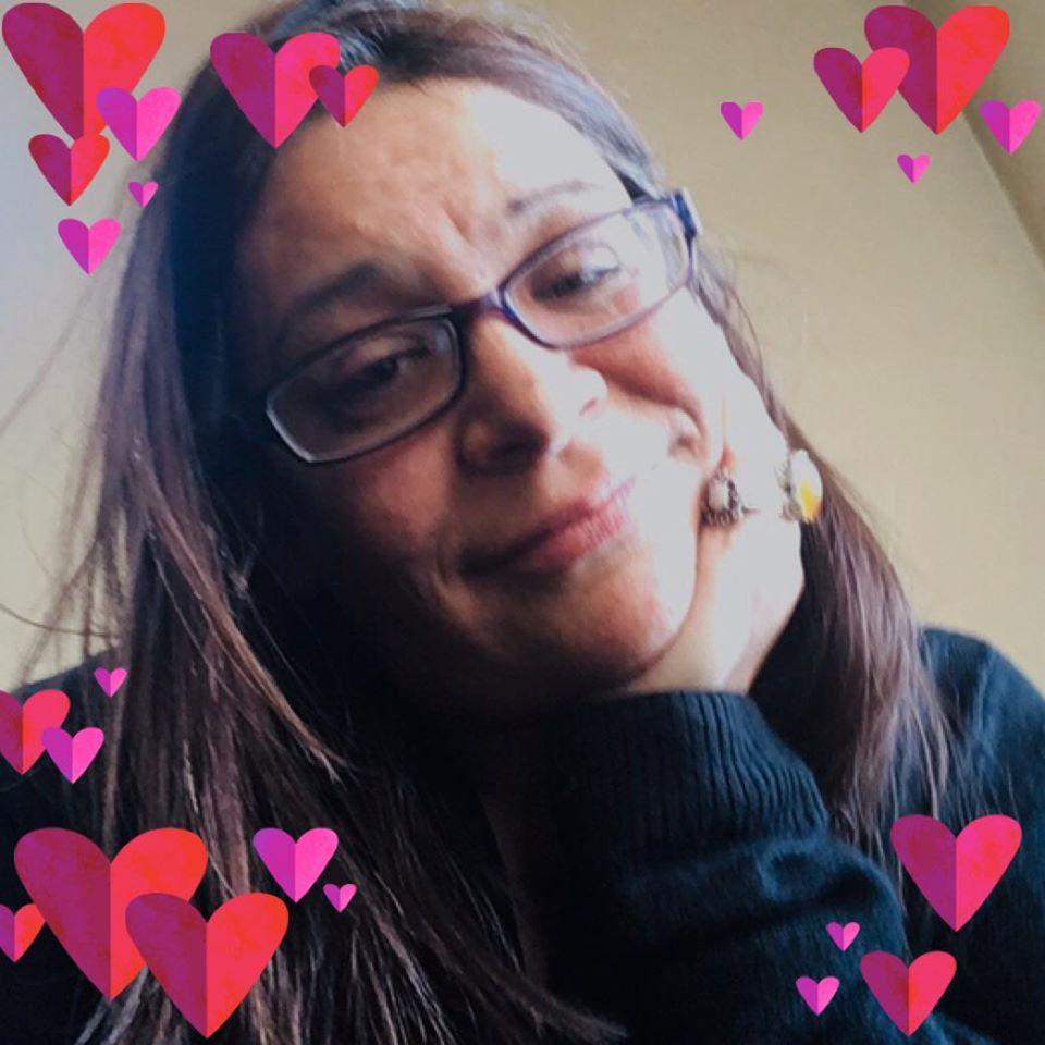 just_krissy's avatar