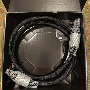 Ansuz Acoustics Mainz A2 Power Cord