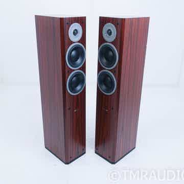 Focus 260 Floorstanding Speakers