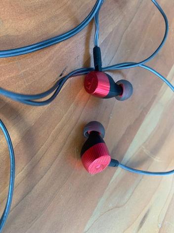 Noble Audio