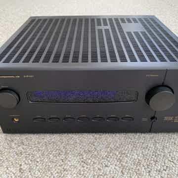 B&K AVR-505