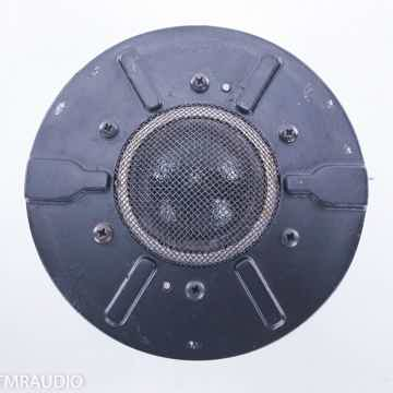"Celestion MD 500 2"" Dome Midrange Driver"