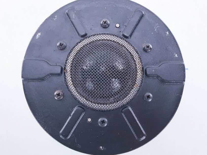 "Celestion MD 500 2"" Dome Midrange Driver; B&O BEOVOX 5700 / Ditton 66 (14656)"