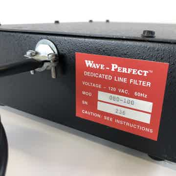 Wave-Perfect Model 080-100