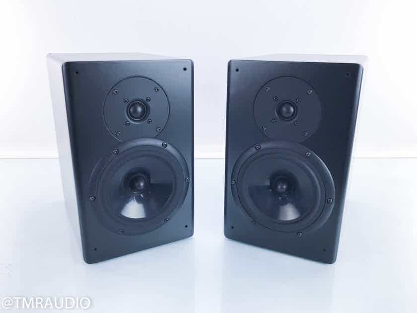 AV123 X-LS Bookshelf Speakers; Pair (15853)