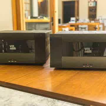 VTL MB-450 Series III Signature
