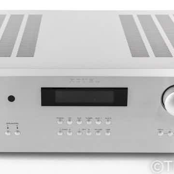 RA-1570 Stereo Integrated Amplifier
