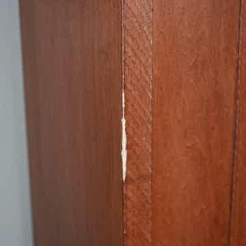 HowEasy Acoustics  N29 QRD Diffuser Panel