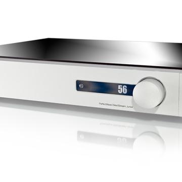 PS Audio PerfectWave DirectStream DAC Junior - NEW-In-B...