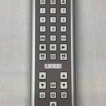 Ayre KX-5 Twenty