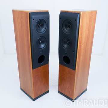 KEF Reference Model Three-Two
